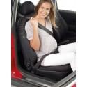 Cinturón de Seguridad para Embarazadas Jané