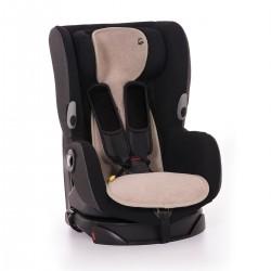 Colchoneta 3D AeroMoov AirLayer para silla auto grupo 1