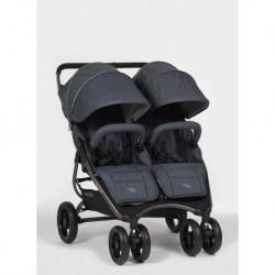 Silla Snap Duo Valco Baby